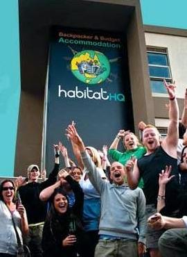 Habitat photo - Copy